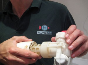 PH7 Plumber Sydney North Shore