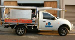 truck2-300x161