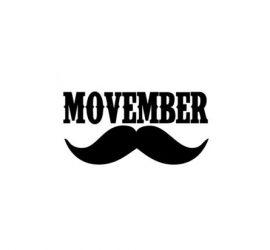 movember-small